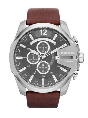 Relógio Masculino Cagarny 4291 Importado - Oferta!