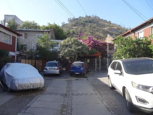 Imagen 1 de 12 de Imperdible Casa Condominio Nueva Dardiñag