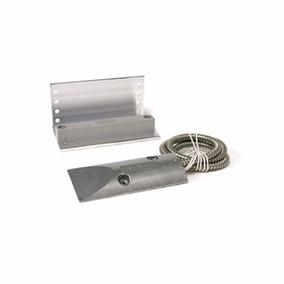Sensor Magnético Para Porta De Aço