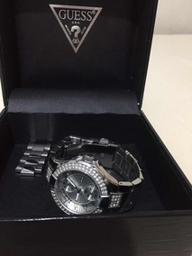Relógio Feminino Guess - Original