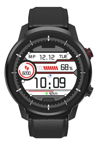 Senbono S10 Relógio Inteligente 1.30 Polegadas 240*240 Displ