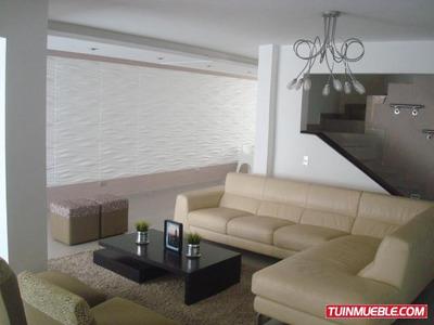 Casa Alquiler Monte Bello 18-6006 Yis Chacin 0424 6191065