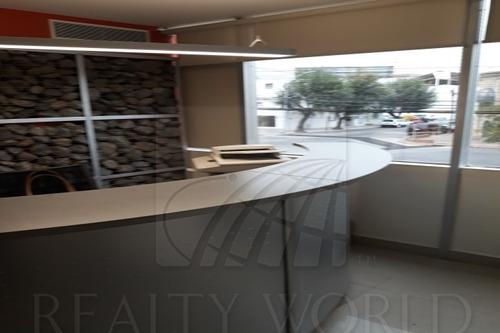 Imagen 1 de 10 de Oficinas En Renta Del Valle