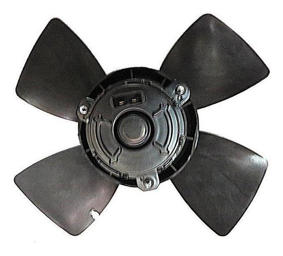 Eletroventilador Ge1040 Aplicação Parati