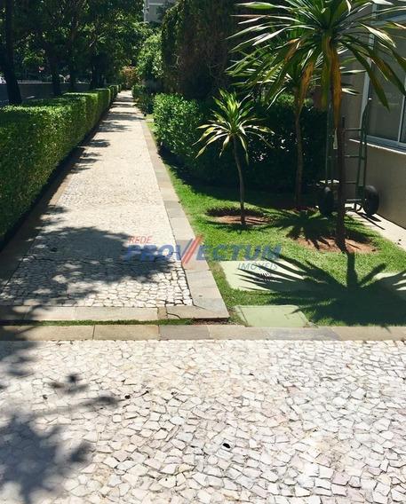 Apartamento À Venda Em Parque Prado - Ap235373