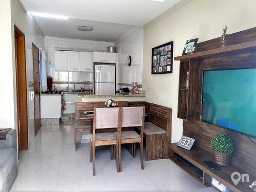 Imagem 1 de 30 de Sobrado Com 2 Dormitórios À Venda, 65 M² Por R$ 385.000,00 - Vila Matilde - São Paulo/sp - So2368