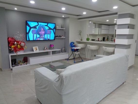 Casa En Venta Zona Este Barquisimeto 20-6009 Mz