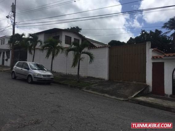 Terrenos En Venta Al Este Barquisimeto, Lara Rahco