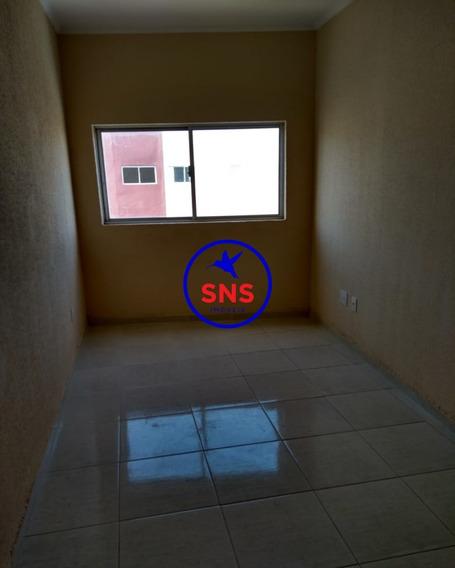 Apartamento - Ap02804 - 34928806