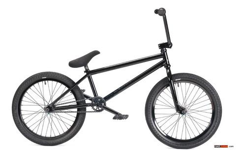 Bicicleta We The People Envy 20  Bmx