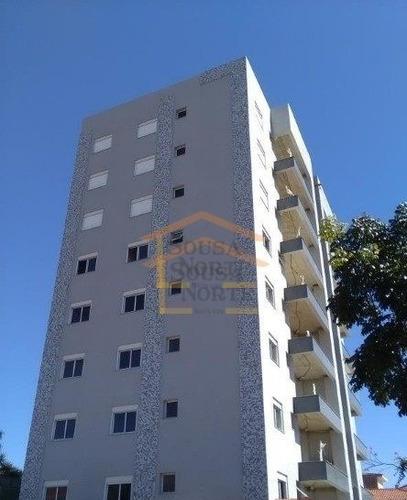 Apartamento, Venda, Jardim Sao Paulo(zona Norte), Sao Paulo - 22810 - V-22810