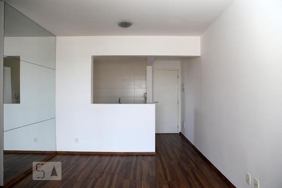 Apartamento Para Aluguel - Jardim Beatriz, 3 Quartos, 73 - 892997265