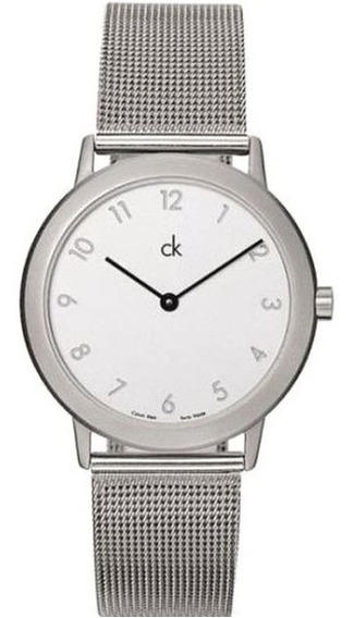 Relógio Calvin Klein K3111
