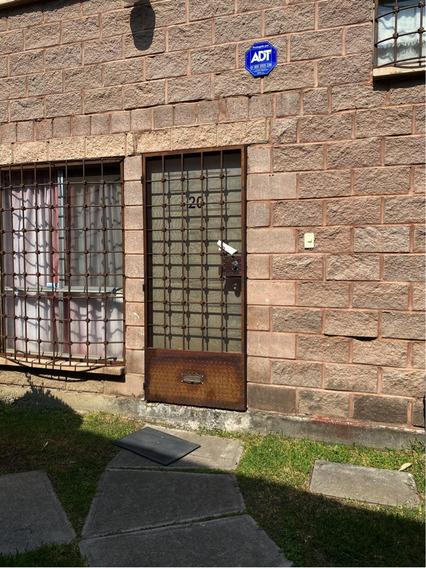Acogedora Y Cómoda, Geo Villas, Temixco Morelos