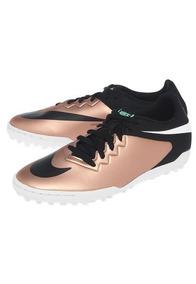 Chuteira Nike Hypervenomx Pro Tf 749904 Original + Nf