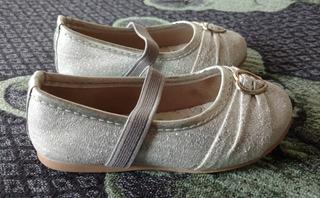 Zapatos Y Tennis Para Niña