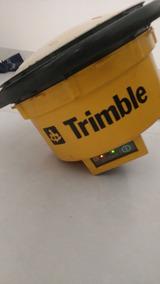 Gps 4800 Trimble L1 L2