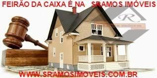 Casa Residencial À Venda, Vila Três Marias, Avaré. - Codigo: Ca0526 - Ca0526