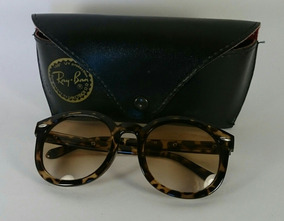 7cf97f77c Oculo Rayban Oncinha De Sol - Óculos no Mercado Livre Brasil