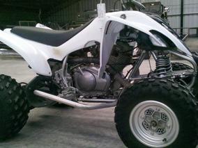 Yamaha Rapor 350r