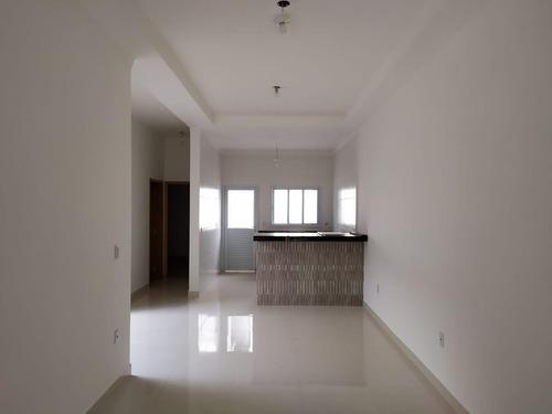 Casa Para Venda No Residencial Piemonte, Bragança Paulista-sp - 15209