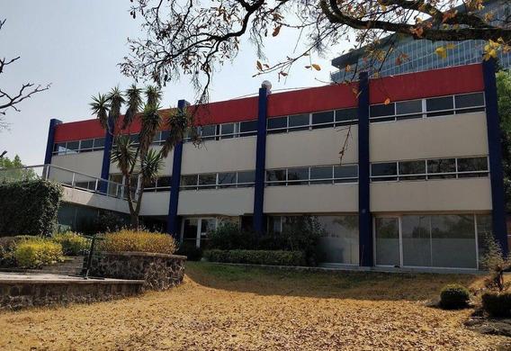 Terreno En Venta Ideal Para Escuelas, Centros Comerciales Of
