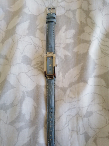 Reloj Pierre Cardin 66162 Dama .