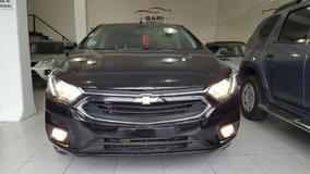 Chevrolet Prisma Ltz 2017 0 Km Entrega Inmediata Tasa 0 % (m