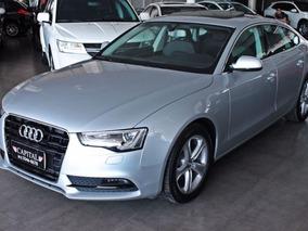 Audi A5 Sportback Multitronic 2.0 Tfsi 16v