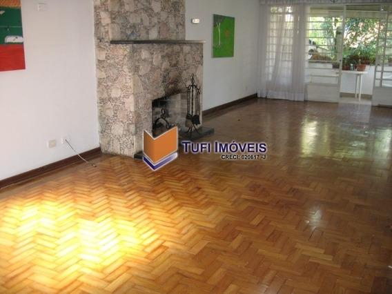 More Em Casa Super Agradável - 3105