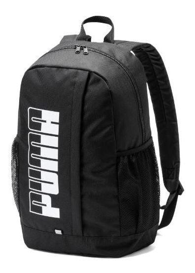 Mochila Puma Puma Plus Backpack Ii - 075749/01