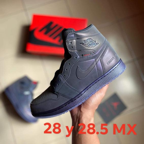Jordan 1 Zoom Fearless //28 Mx//