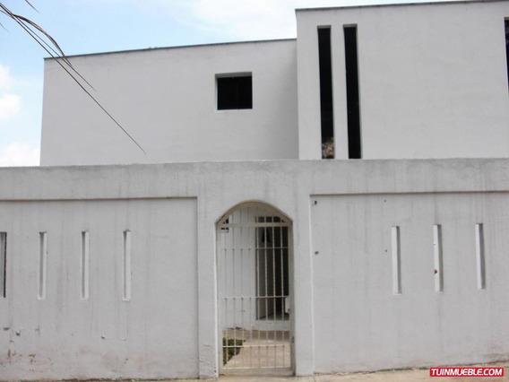 Casas En Venta Código 18-5788 A G Rent A Hose La Boyera