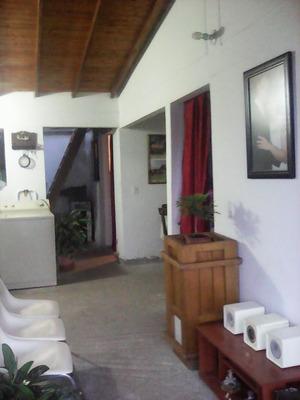 Casa En San Antonio De Prado Limonar Ii