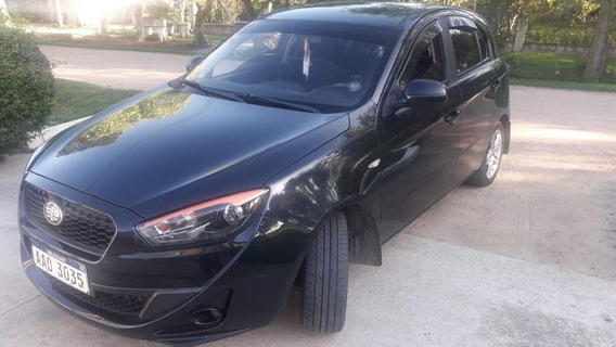 Faw Oley 2015 1.5 Full Manual