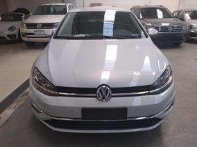 Volkswagen Golf 1.4 Comfortline Tsi Gd #a1
