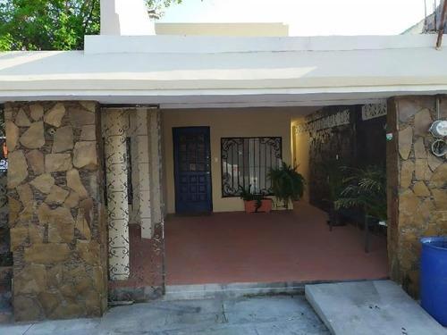 Casa Sola En Venta En Las Puentes Sector 6, San Nicolás De Los Garza, Nuevo León