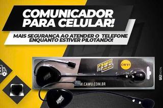 Comunicador De Celular Cawu