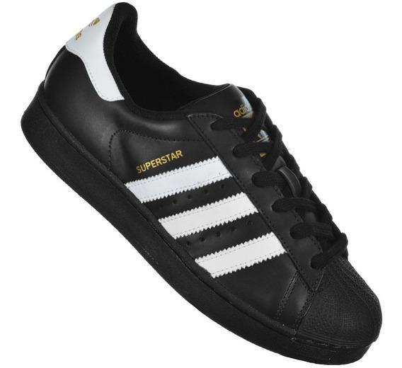 Tênis adidas Superstar Original
