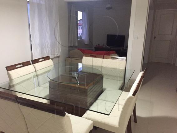 Apartamento A Venda, Condominio Parque Dos Sabiás - Limeira - Sp - Ap00133 - 32301071