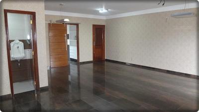 Apartamento Em Vila Itapura, Campinas/sp De 162m² 3 Quartos À Venda Por R$ 740.000,00 - Ap210805