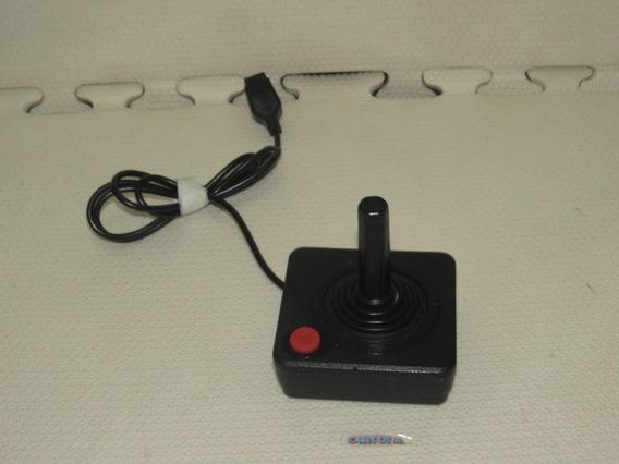 Controle Atari Polyvox Leia Anuncio