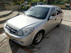 Lifan 520 Lifan 520 Ganga 2009