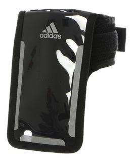 Porta Celular adidas R Media Armp