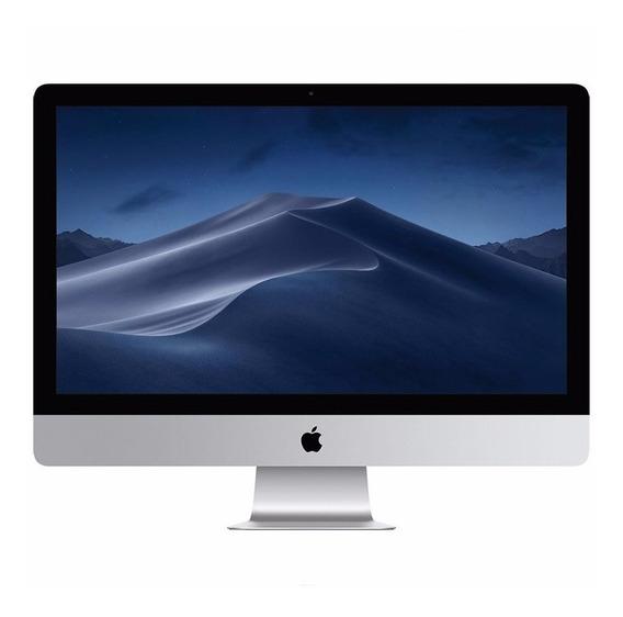 Apple iMac Mrt32 Tela Retina 21.5 I3 ( Logado 20 Outubro)