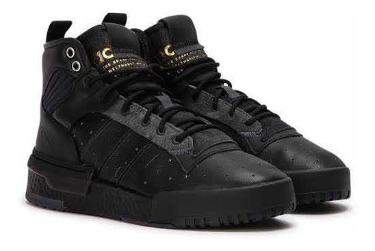 Tenis adidas Originals Rivalry Ah2455 Dancing Originals.
