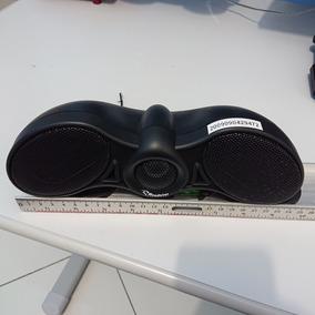 Speaker Caixa De Som 5.1 Central Roadstar