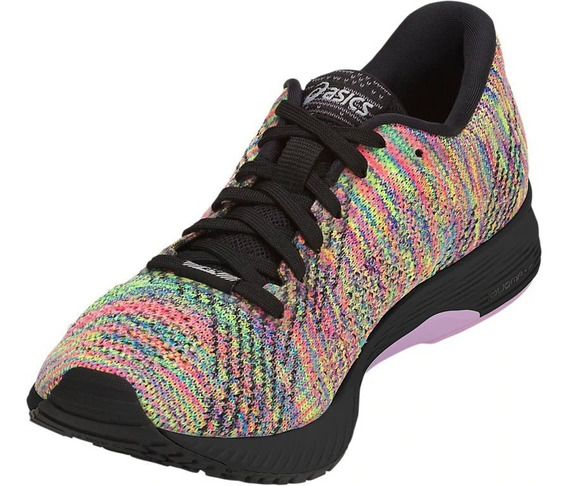 Zapatillas Asics Run Gel Ds Trainer 24 Hombre/mujer Maratón