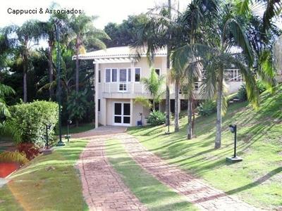 Casa - C001439 - 758150