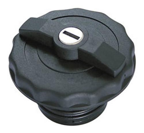 Tampa Tanque Combustível Fusca 78 79 80 81 82 83 84 85 A 86